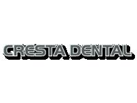 Cresta Dental Centre