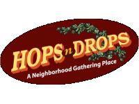Hop n Drops