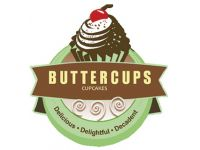 Buttercups Cupcakes