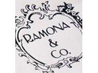 Ramona and Co.