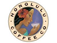 Honolulu Coffee Co.