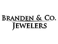 Branden & Co. Jewelers