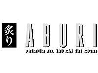 Aburi Sushi - NOW OPEN