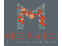 Mosaic at Levis Commons