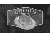 Aloha Hat Company