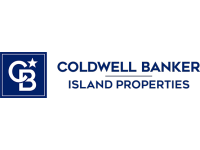 Coldwell Banker Island Properties