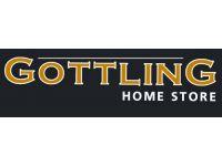 GOTTLING Home Store