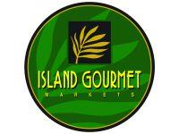 Island Gourmet Markets