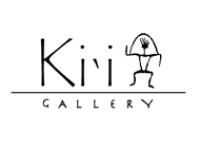 Ki'i Gallery