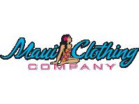 Maui Clothing Company