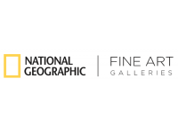 National Geographic/Fine Art Galleries