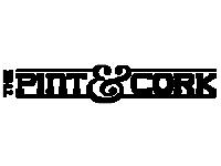The Pint & Cork