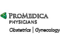 ProMedica Physicians OB/GYN