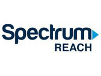 Spectrum Reach at Levis Commons