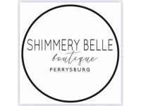 Shimmery Belle Boutique