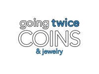 Going Twice Coins