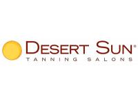 Desert Sun Tanning Salon