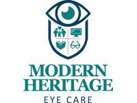 Modern Heritage Eye Care, LLC