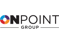 OnPoint Group