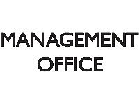 Towne Centre Management Office