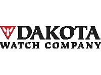 Dakota Watch Co.