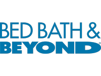 Bed, Bath & Beyond #760