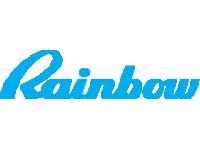 Rainbow Jrs. & Plus