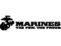 Marines Recruiting Center