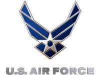 Air Force Recruiting Center