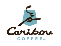 Caribou Coffee (Kiosk)