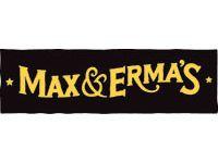 Max & Erma's