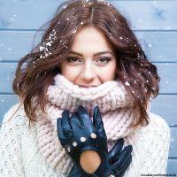 Women's Winter Sweaters