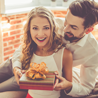 Valentine's Day Gifts: The Do's and the Don'ts