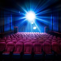 At the Movies: January 6