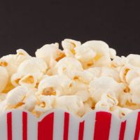At the Movies: February 17