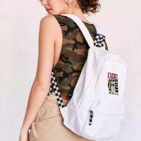 Vans & UO Calico Backpack