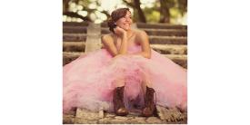 Dress to Impress this Prom Season