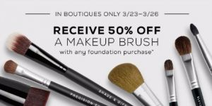 50-off-a-makeup-brush-with-any-foundation-purchase
