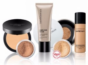 your-perfect-foundation-match