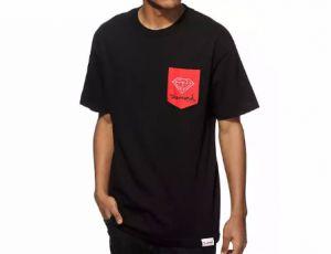 diamond-supply-co-og-sign-pocket-t-shirt