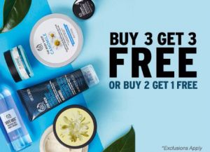 buy-3-get-3-free-or-buy-2-get-1-free