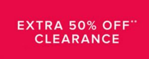 extra-50-off-clearance