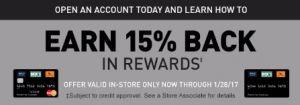 earn-15-back-in-rewards