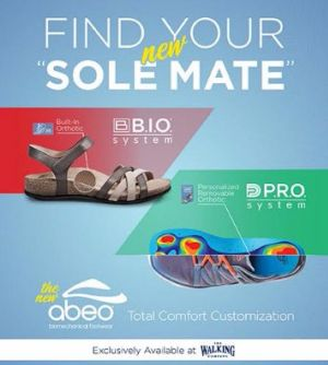 find-your-new-sole-mate-abeo-biomechanical-footwear-only-at-the-walking-company