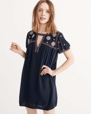 embroidered-swing-dress