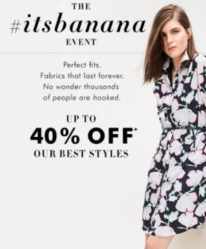 up-to-40-off-our-best-styles