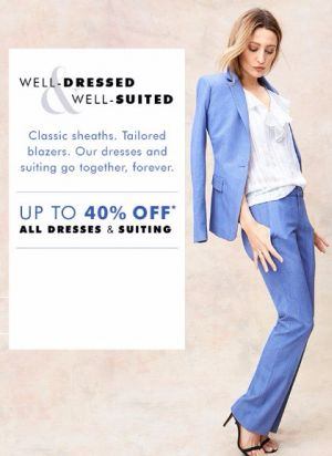 up-to-40-off-all-dresses-and-suiting
