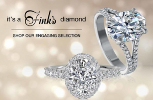 explore-our-diamond-engagement-rings