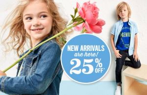 25-off-new-arrivals