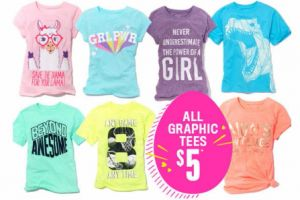 5-all-graphic-tees